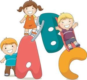 Kids-(4)
